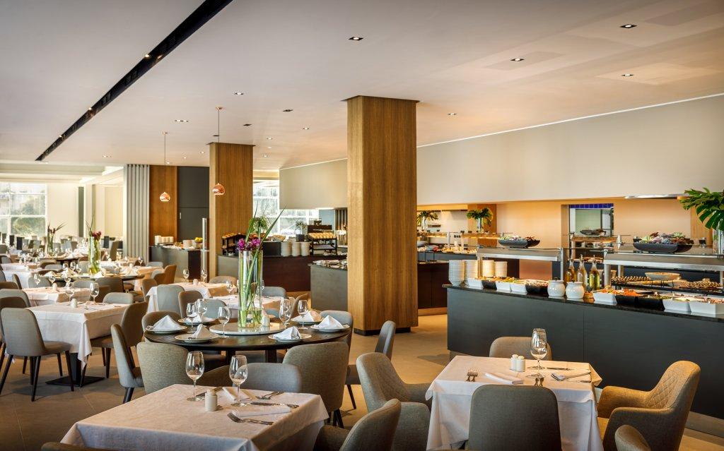 Remisens Premium Hotel Ambasador, Opatija Image 44