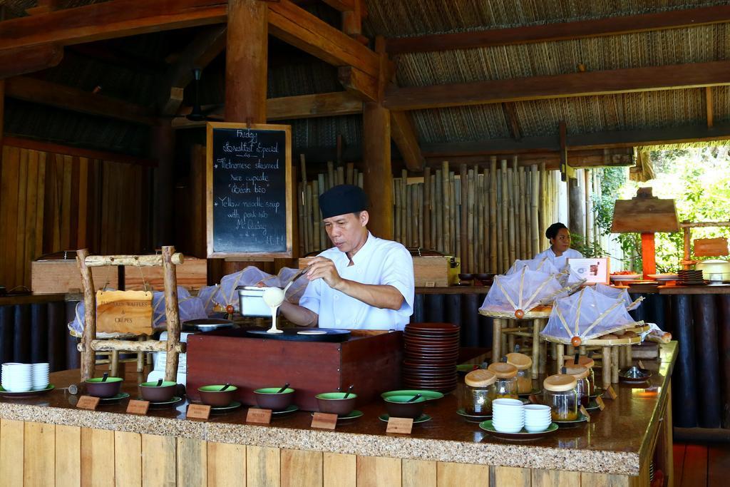Six Senses Ninh Van Bay, Nha Trang Image 24