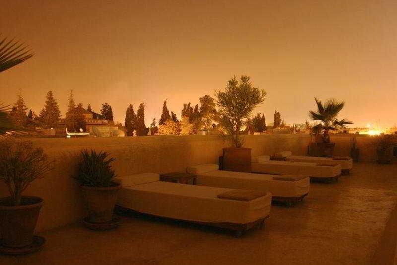 72 Riad Living, Marrakech Image 25