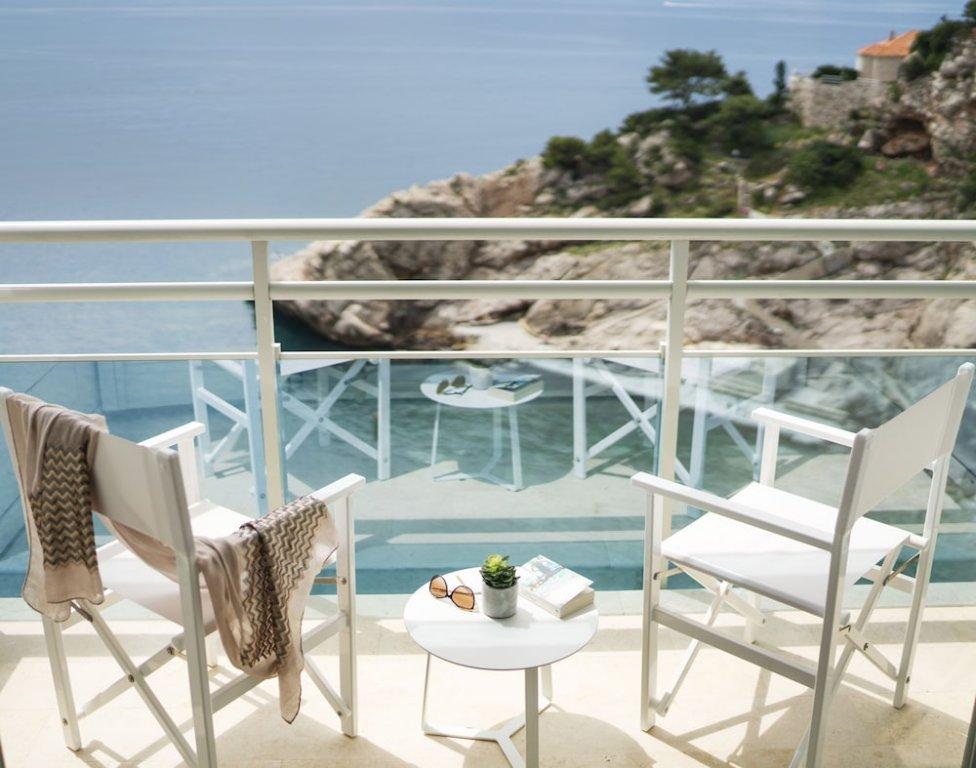 Hotel Bellevue Dubrovnik Image 35