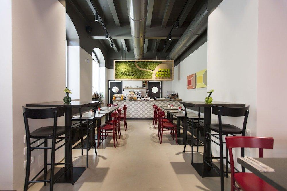 Savona 18 Suites, Milan Image 3