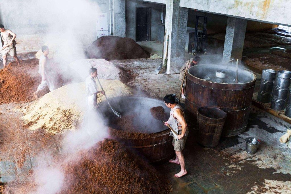 The St. Regis Chengdu Image 21