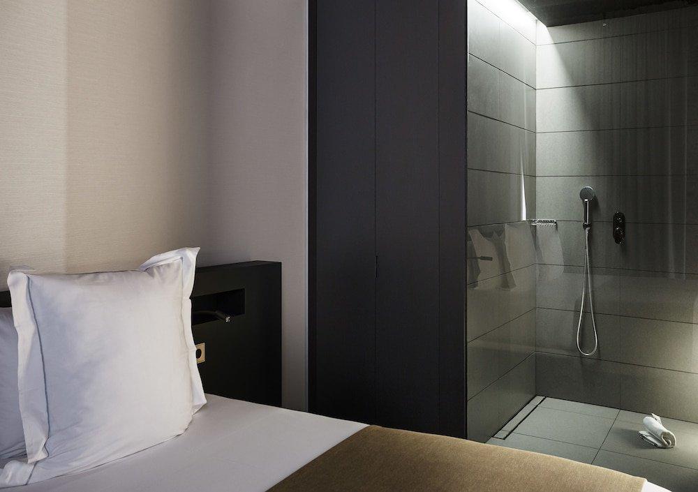 One Shot Mercat 09 Hotel, Valencia Image 13