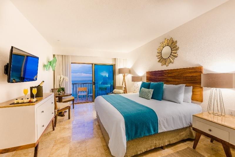 Villa Premiere Boutique Hotel & Romantic Getaway, Puerto Vallarta Image 27