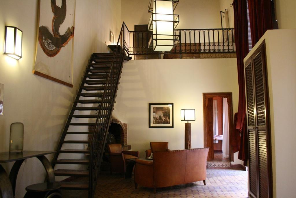 Riad Laaroussa Hotel & Spa, Fes Image 25