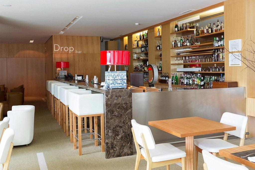 Martinhal Lisbon Cascais Family Hotel, Cascais Image 15