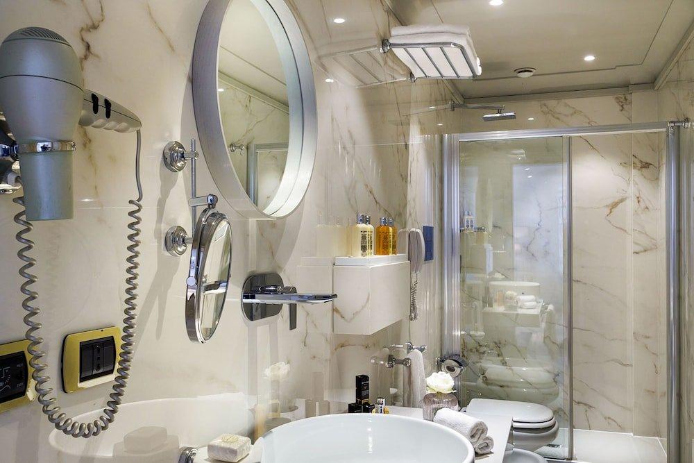 Voi Grand Hotel Atlantis Bay, Taormina Image 10