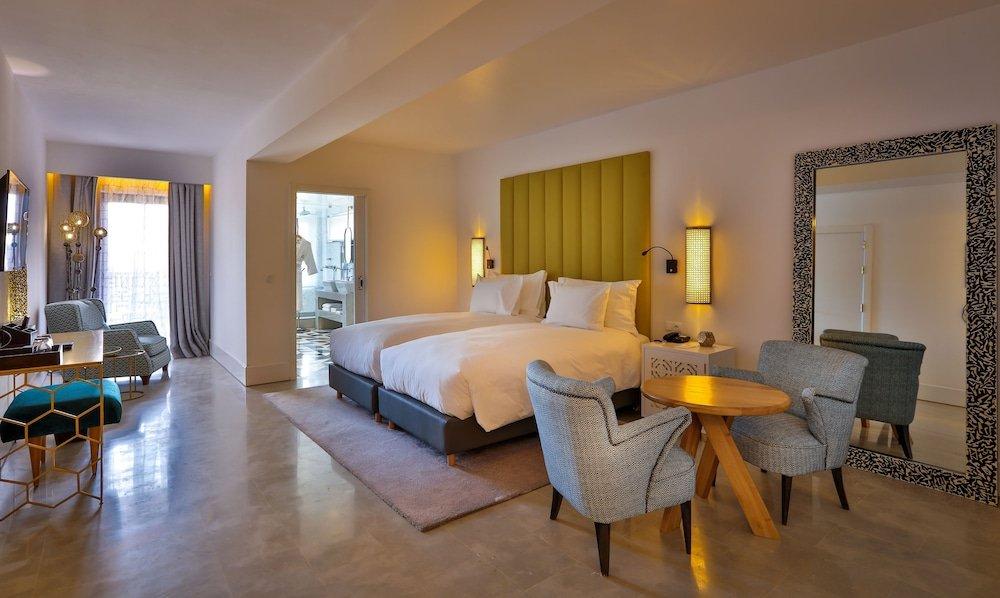 2ciels Boutique Hotel & Spa, Marrakesh Image 8