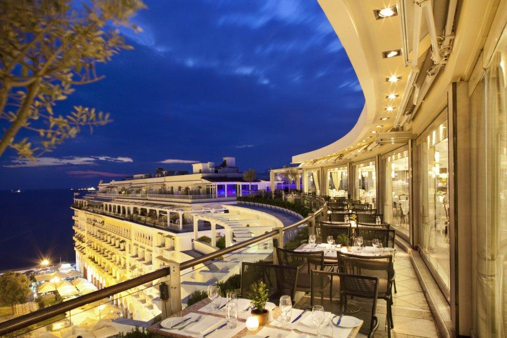 Electra Palace Thessaloniki Image 31