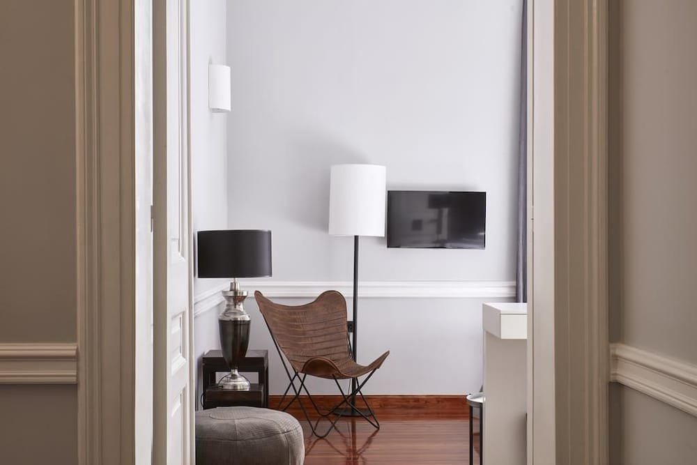 The Zillers Athens Boutique Hotel Image 11