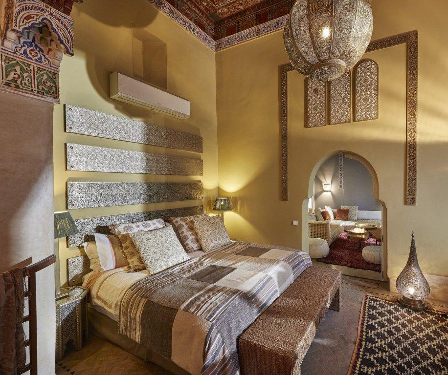 Ryad Dyor, Marrakech Image 0