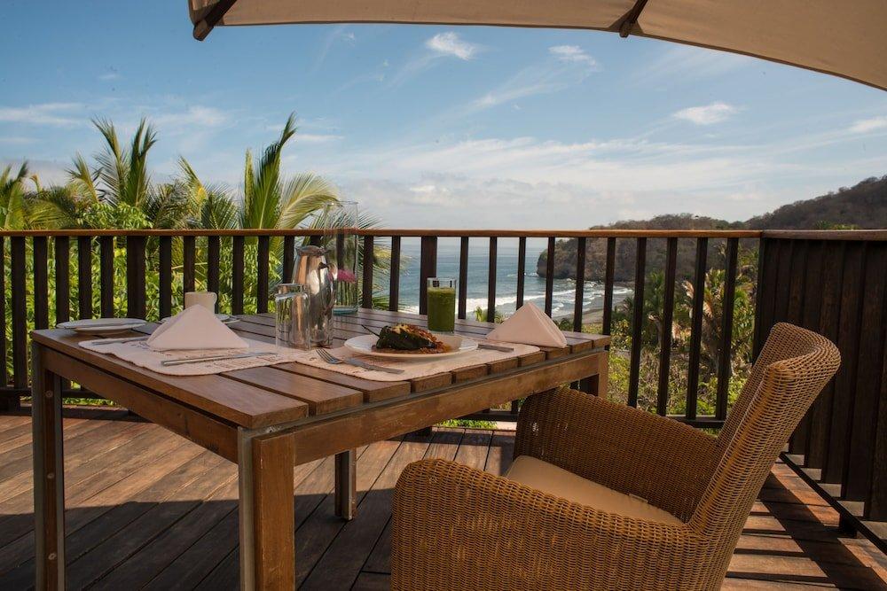 Imanta Resorts, Punta Mita Image 14
