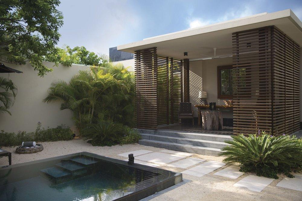 Nizuc Resort And Spa Image 22
