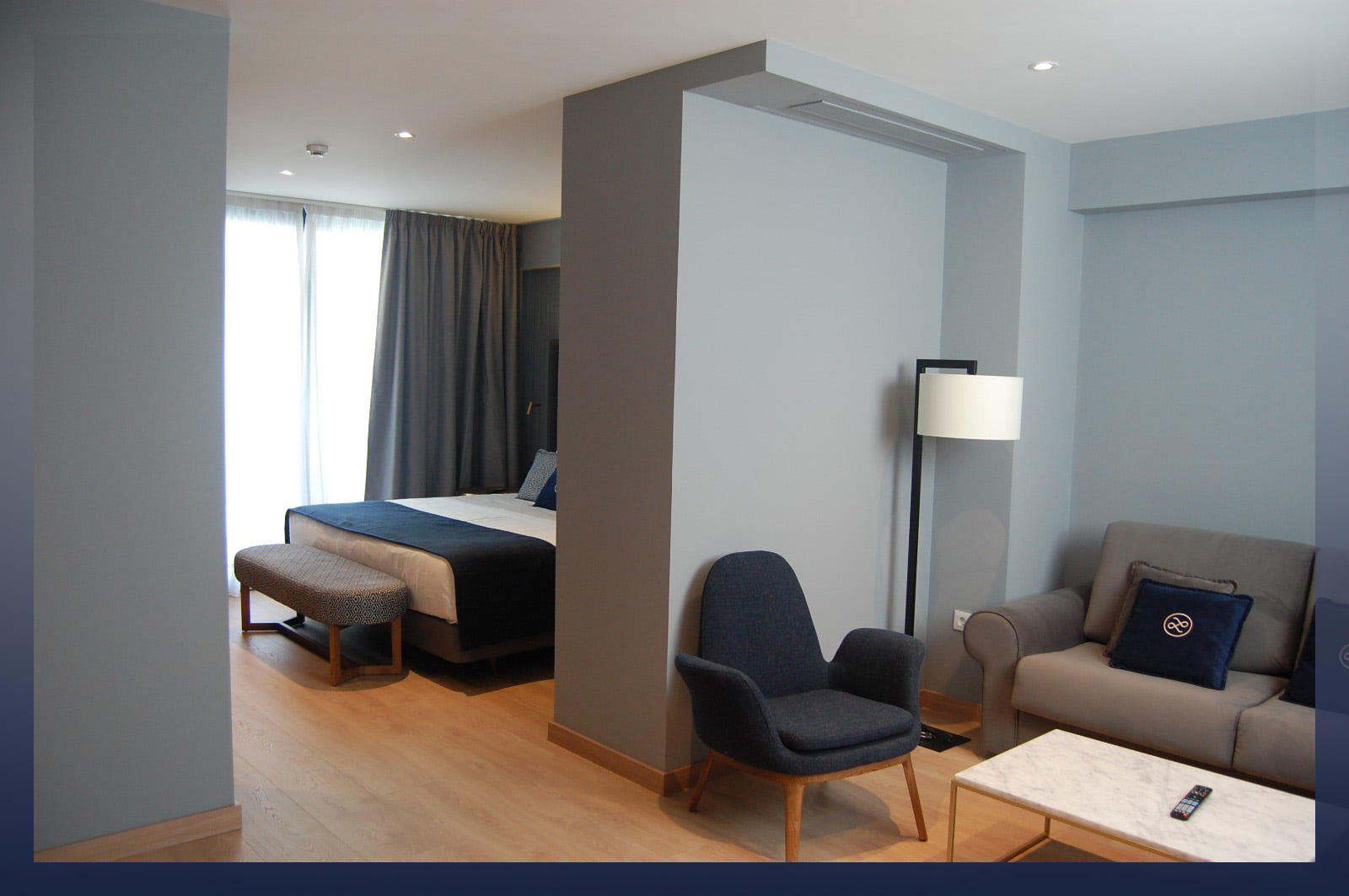 Lima Hotel Marbella Image 3