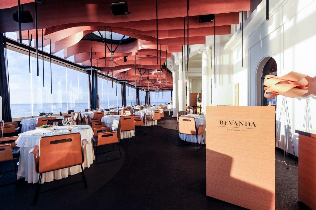 Hotel Bevanda - Relais & Chateaux Image 11