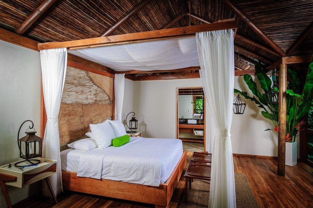 Pacuare Lodge, Turrialba Image 36