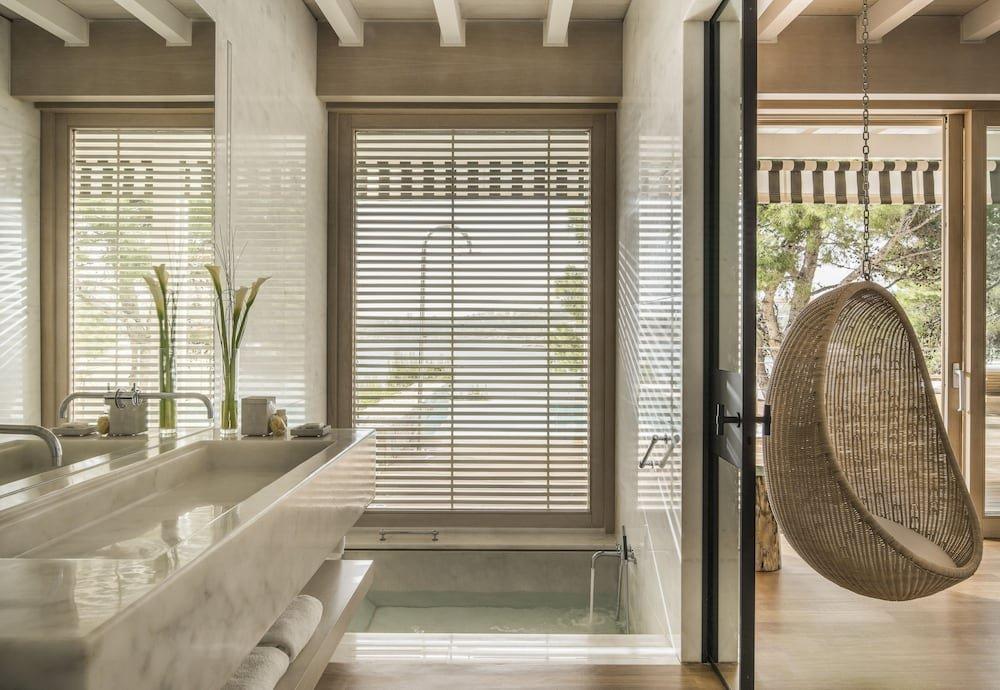 Four Seasons Astir Palace Hotel Athens, Vouliagmeni Image 11