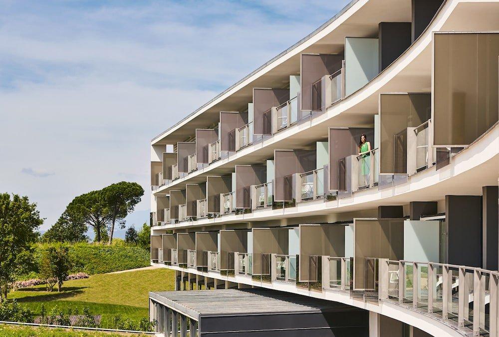 Hotel Camiral, Caldes De Malavella Image 33