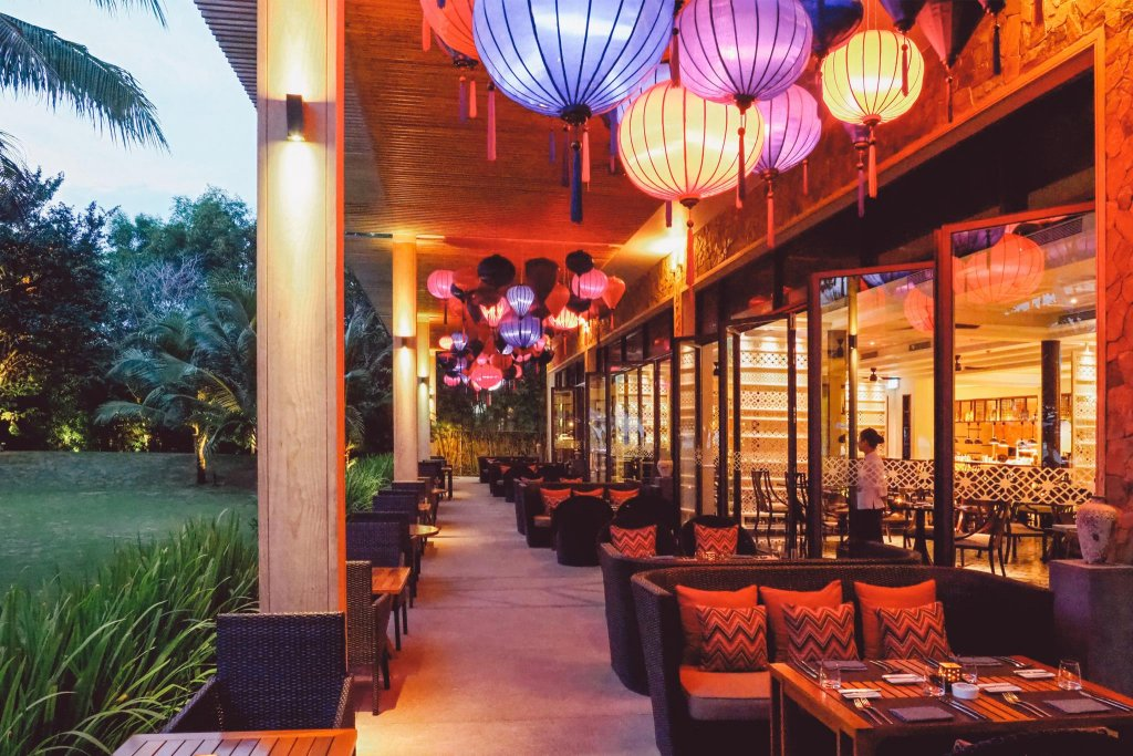 Salinda Resort Phu Quoc Island Image 17