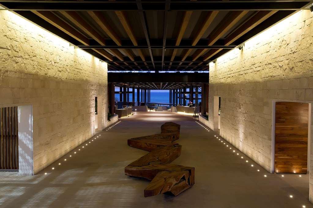 Grand Hyatt Playa Del Carmen  Image 48