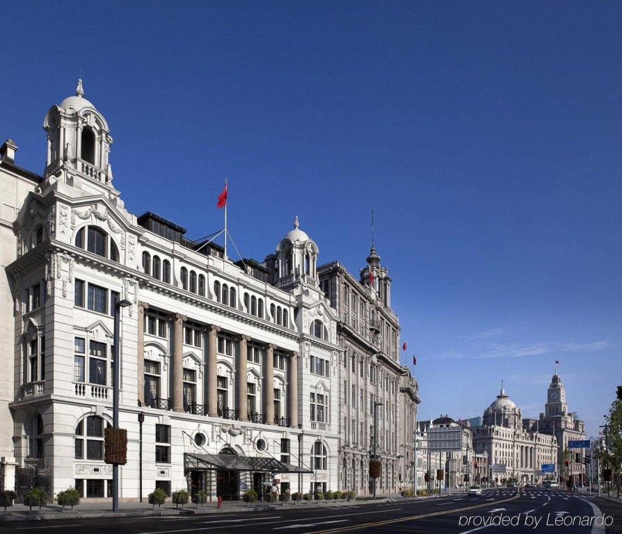 Waldorf Astoria Shanghai On The Bund, Shanghai Image 42