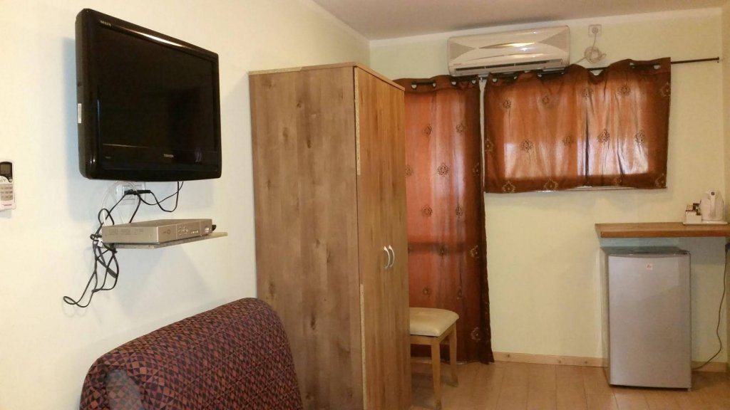 Arava Hostel Eilat Image 16