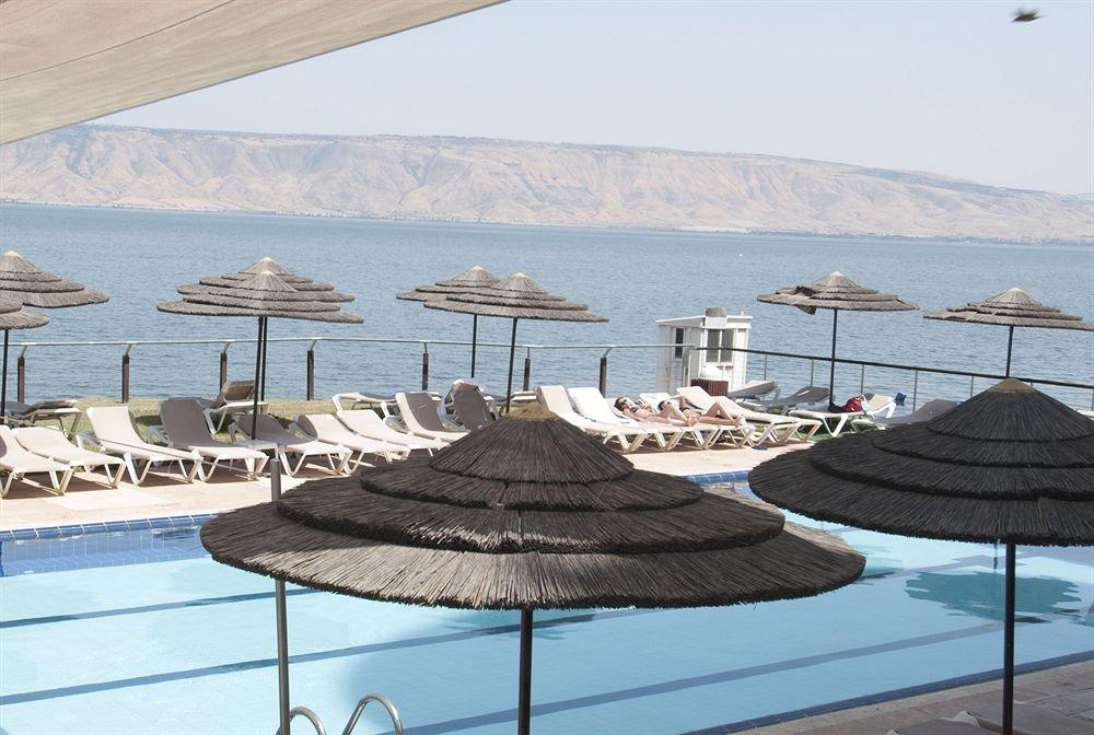 Rimonim Galei Kinnereth Hotel, Tiberias Image 46