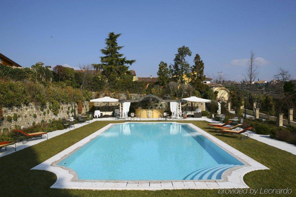 Byblos Art Hotel Villa Amista Image 1
