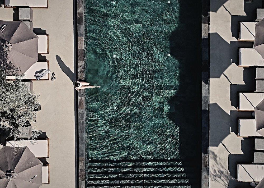 Istoria Hotel, Santorini Image 20