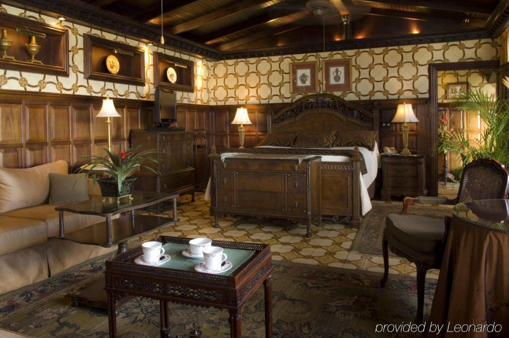 Hotel Grano De Oro, San Jose Image 11