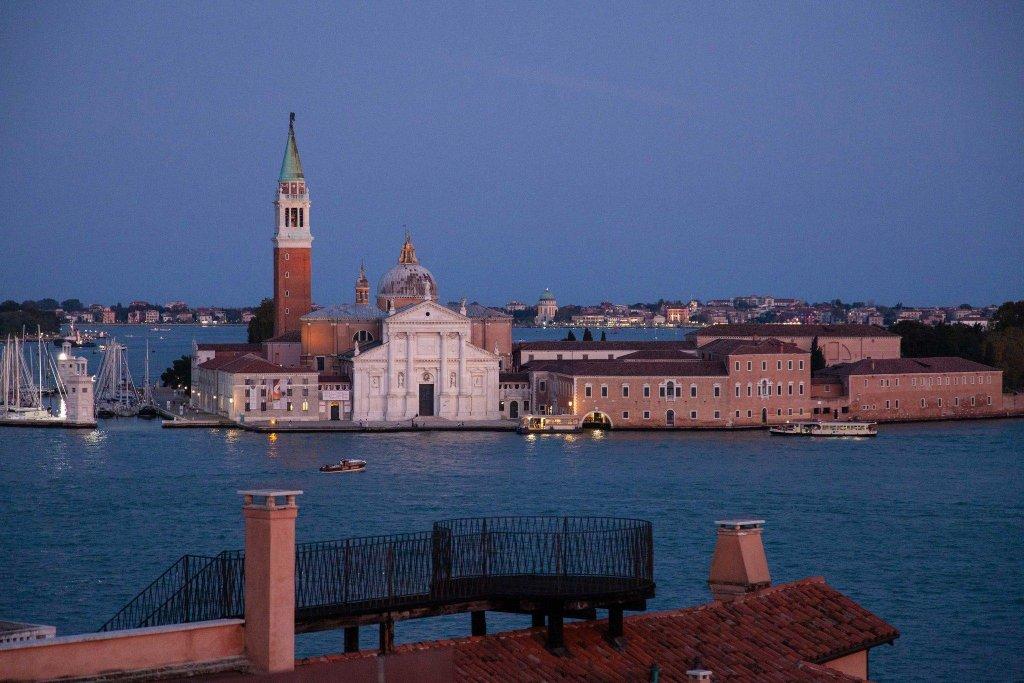 The St. Regis Venice Image 3