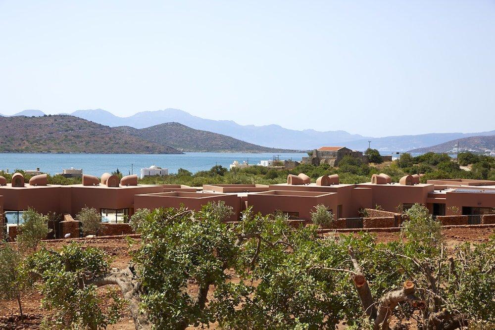 Domes Of Elounda, Autograph Collection, Lassithi, Crete Image 45