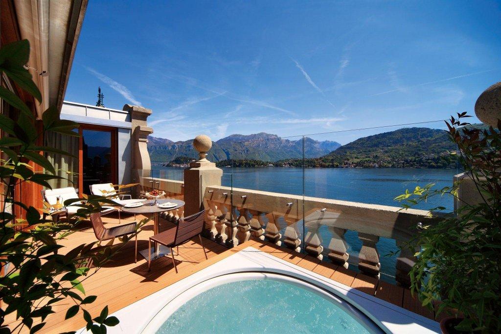 Grand Hotel Tremezzo Image 6