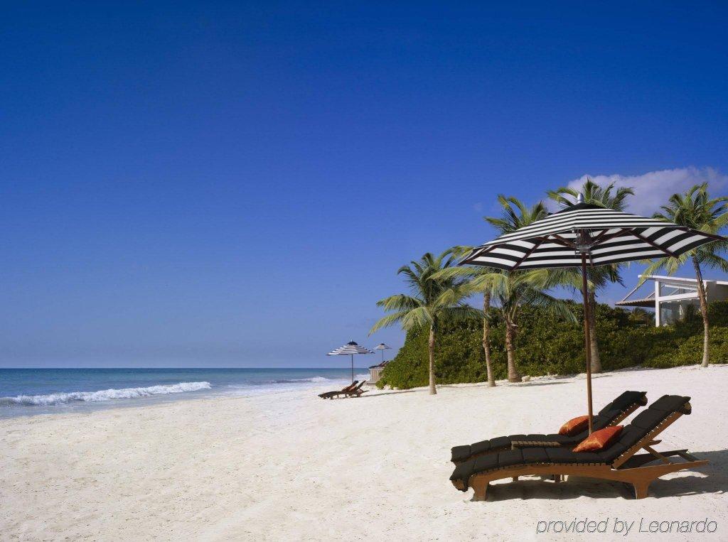 Rosewood Mayakoba, Playa Del Carmen Image 46