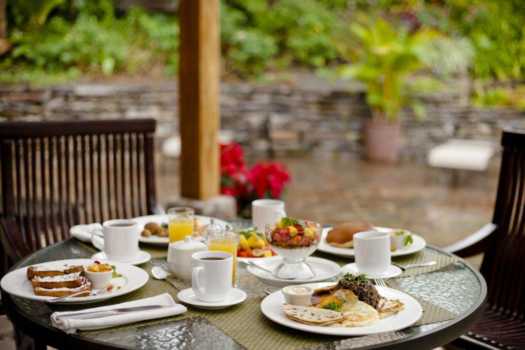Monteverde Lodge & Gardens, Monteverde Image 19