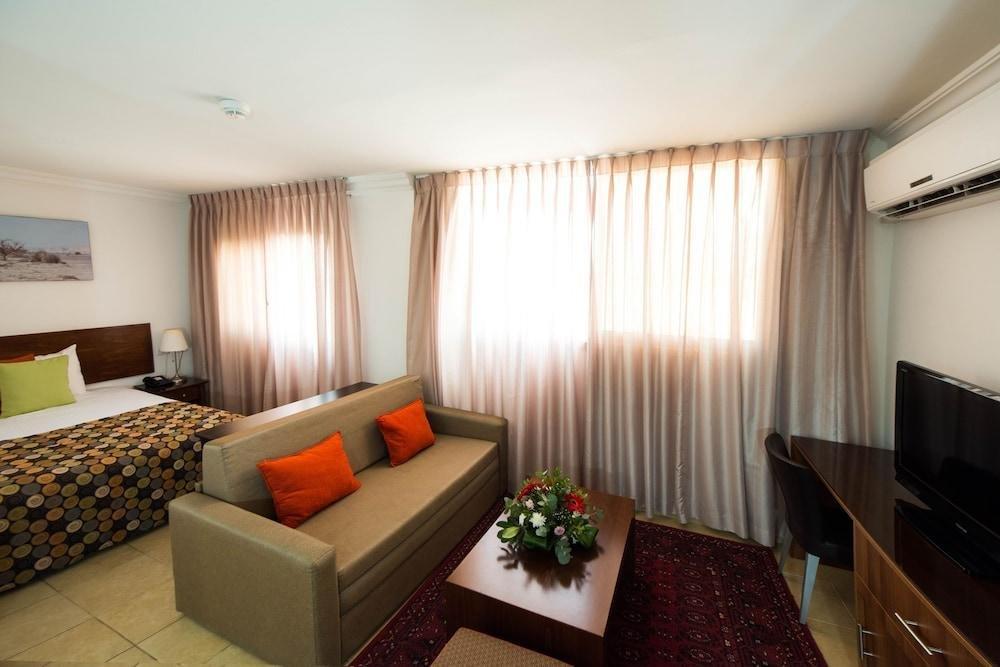 Ramon Suites By Smart Hotels, Mitzpe Ramon Image 38