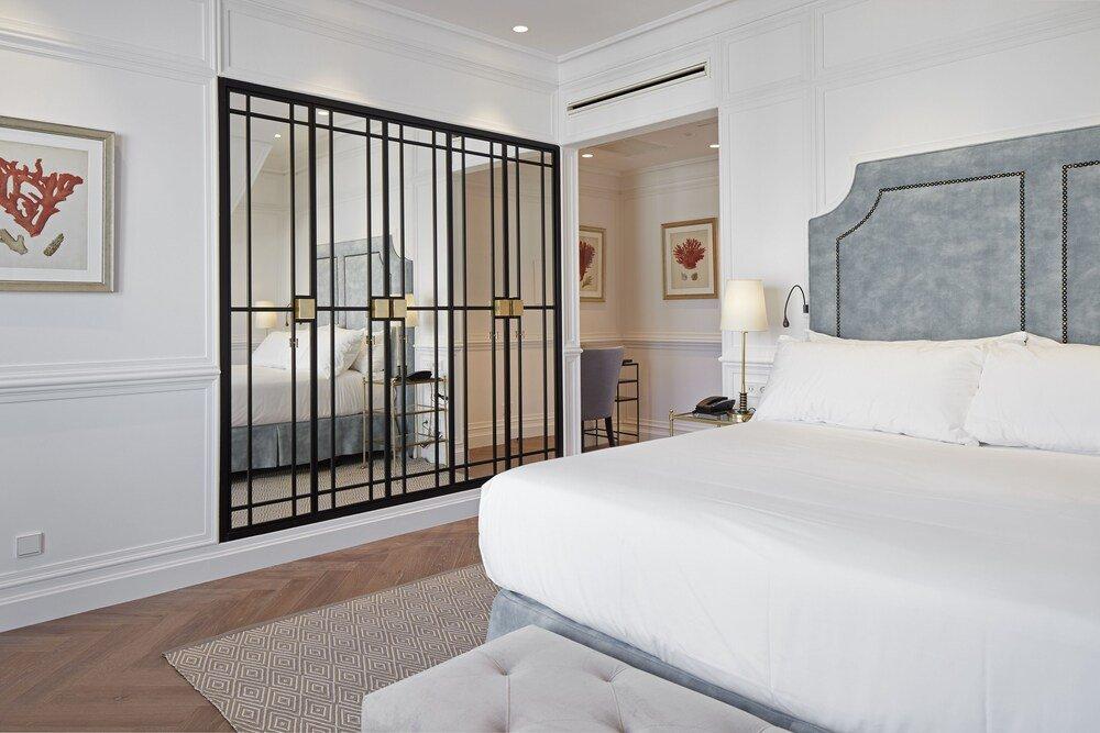Hotel Villa Favorita, San Sebastian Image 45