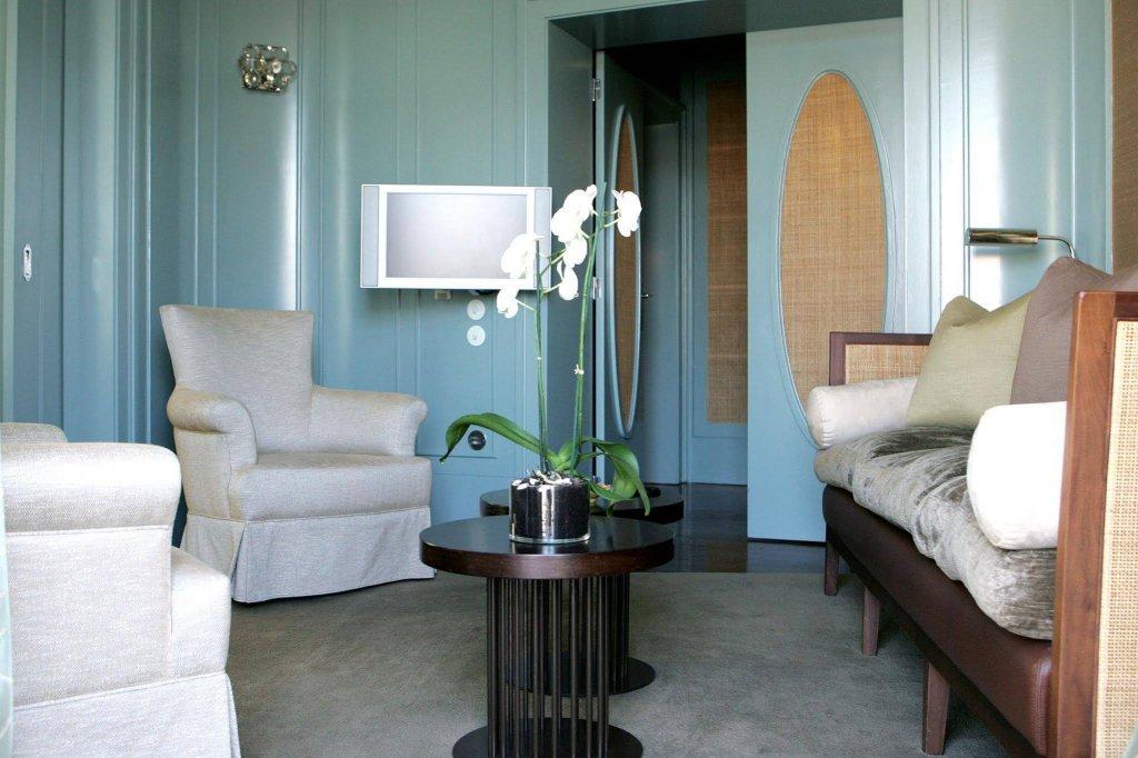 Bairro Alto Hotel, Lisbon Image 7
