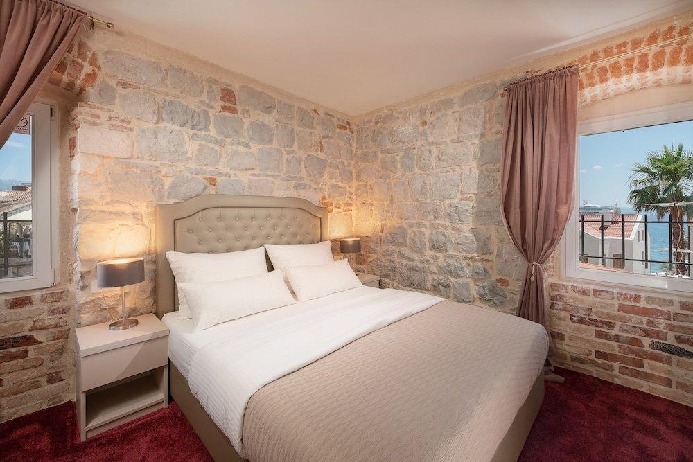 Hotel Agava, Split Image 40