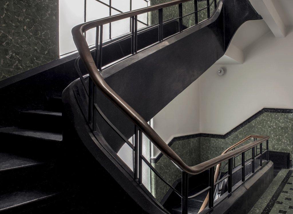 Izta 54 - Hostel, Mexico City Image 22