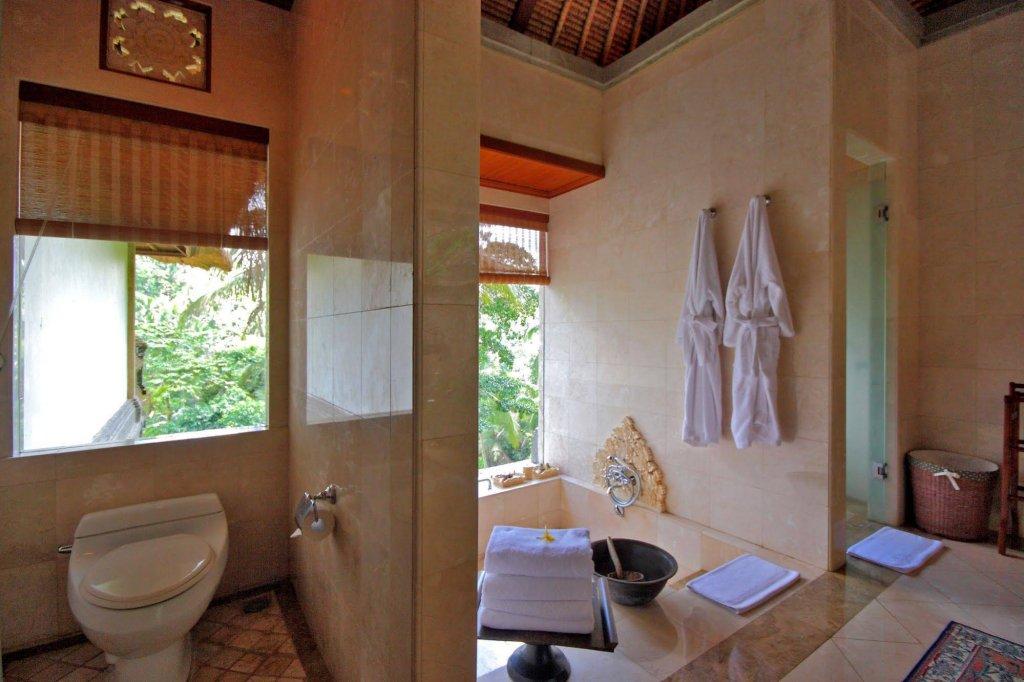 Puri Wulandari Boutique Resort & Spa, Ubud, Bali Image 6