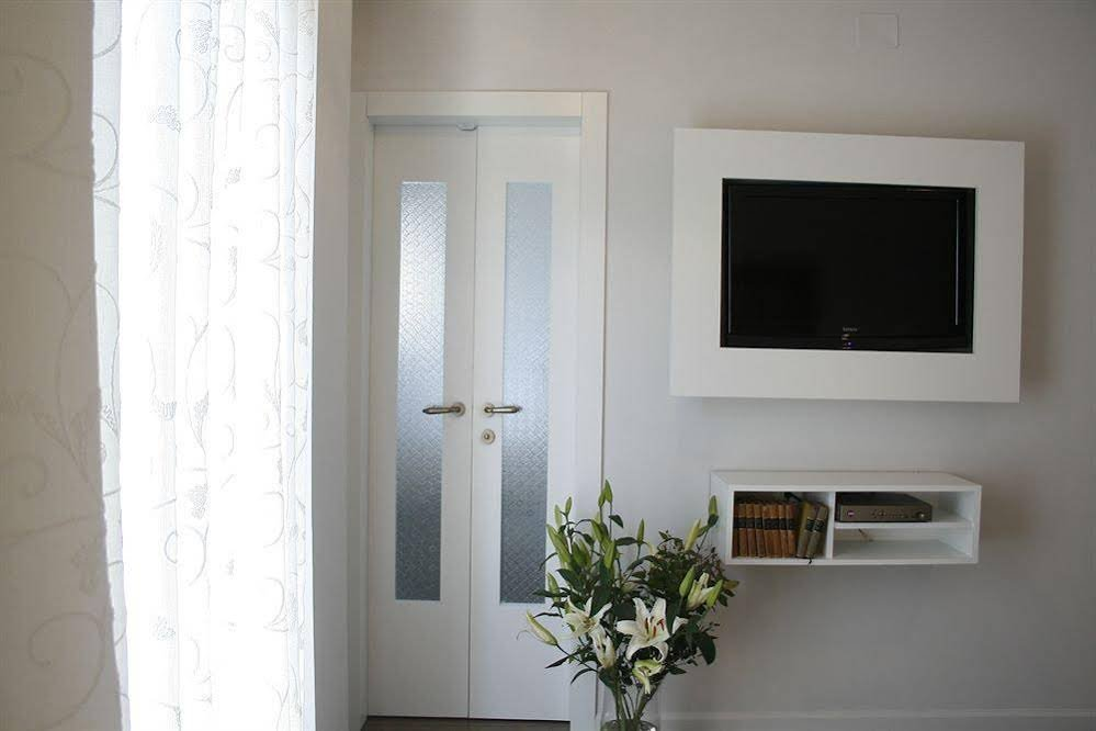 Shtarkman Erna Boutique Hotel Nahariya Image 9