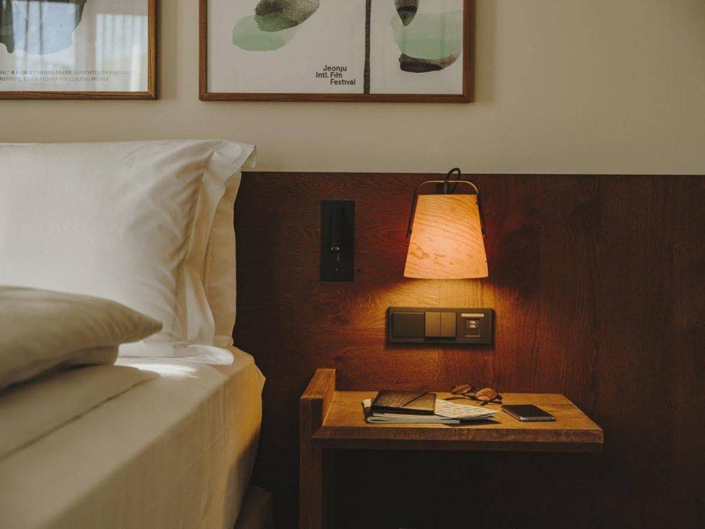 Hotel Casa Luz. Barcelona Image 13