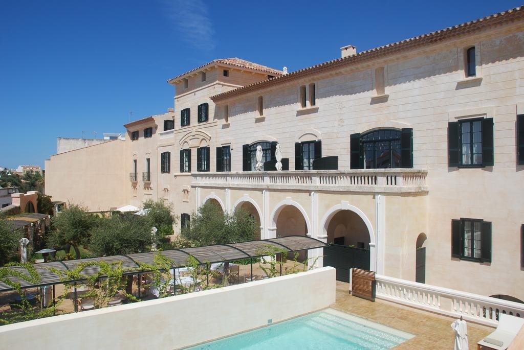 Hotel Can Faustino, Ciudadela De Menorca Image 23