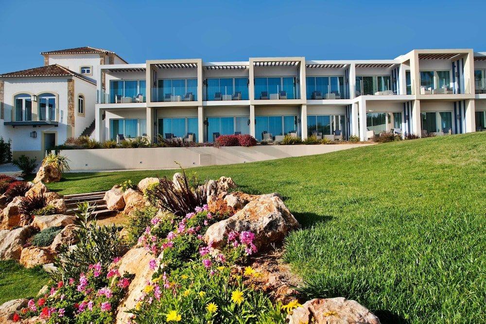 Bela Vista Hotel & Spa - Relais & Chateaux, Praia Da Rocha Image 44