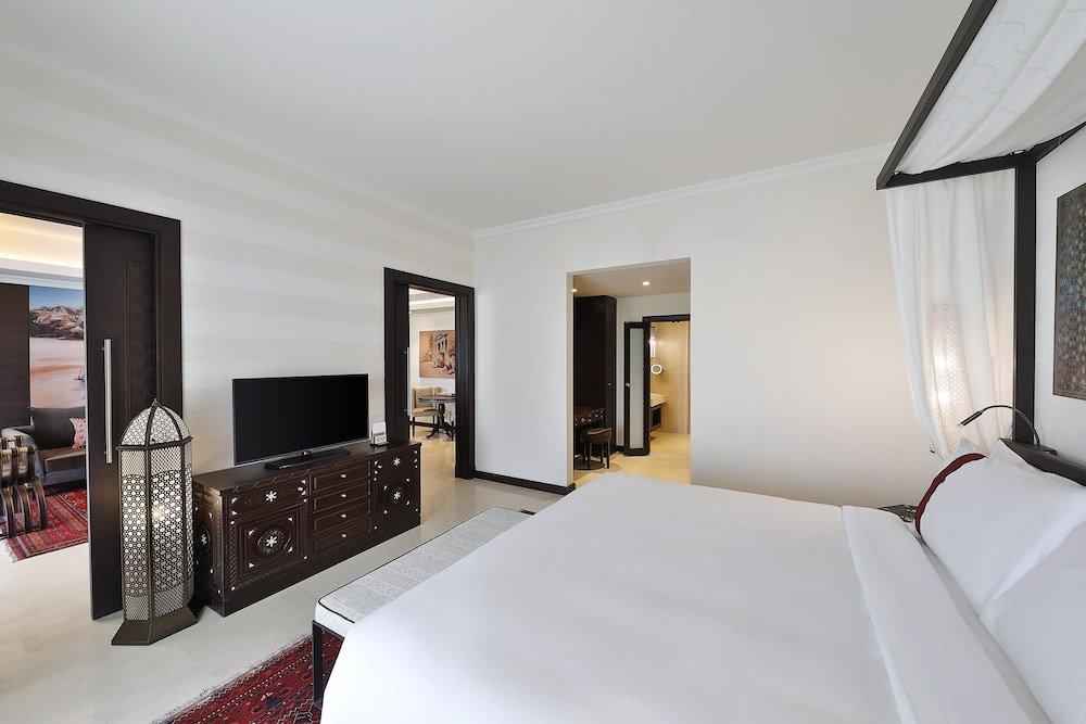 Al Manara, A Luxury Collection Hotel, Aqaba Image 25