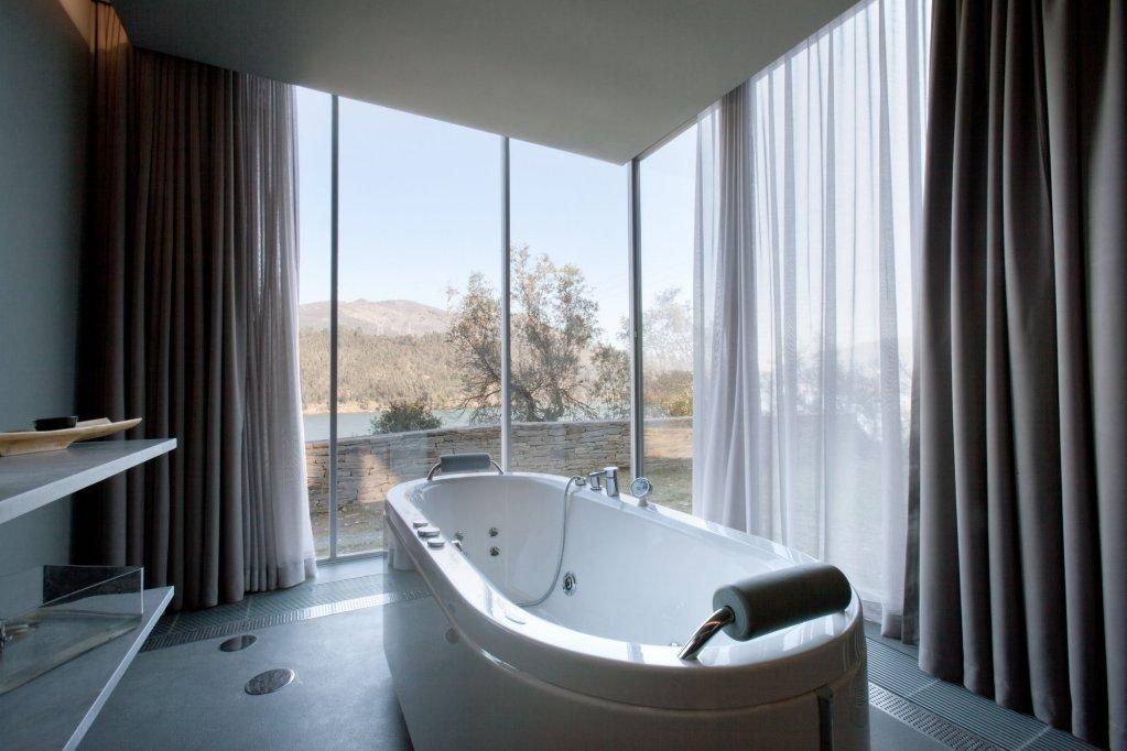 Douro41 Hotel & Spa, Castelo De Paiva Image 17