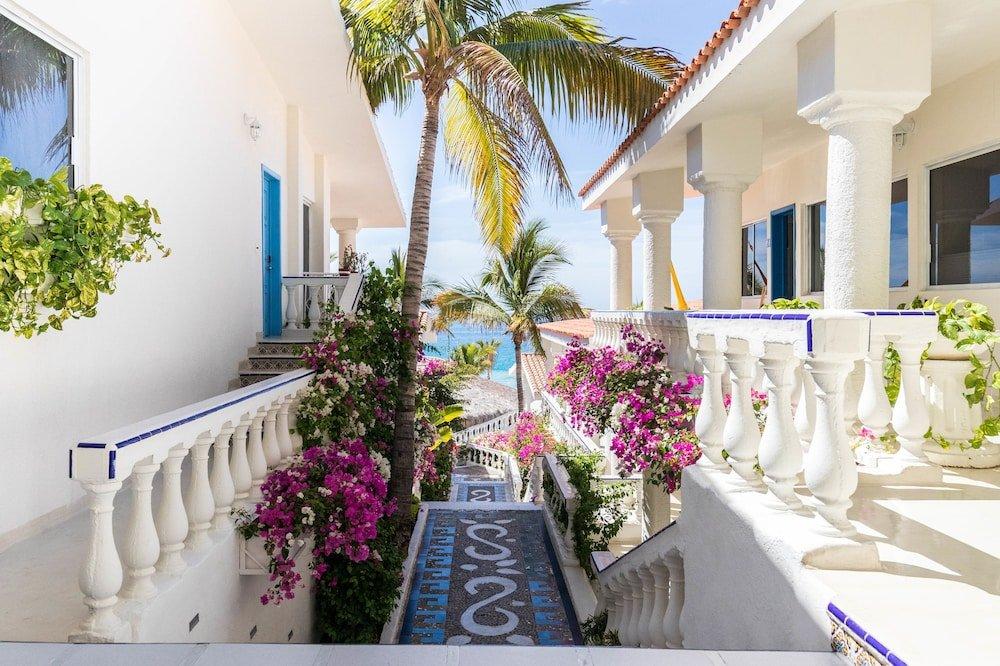 Mar Del Cabo By Velas Resorts, San Jose Del Cabo Image 28