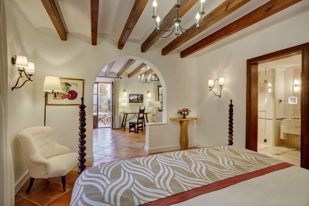 Belmond La Residencia, Deia, Mallorca Image 22