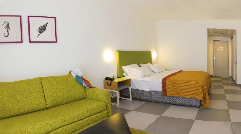 Nova Like Hotel - An Atlas Hotel, Eilat Image 6